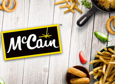 Восемь фактов о McCain.